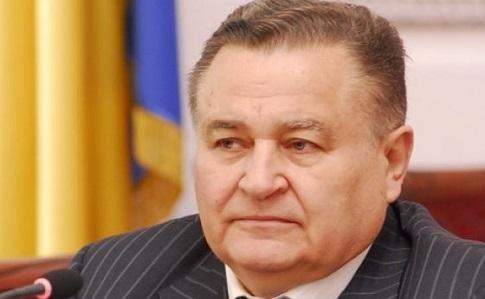 Станицу Луганскую из-за отвода сторон Украина непотеряет— Марчук