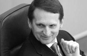 В России заявили, что это Украина аннексировала Крым