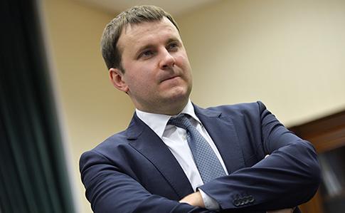 Росія поскаржилася СОТ на обмеження з боку України