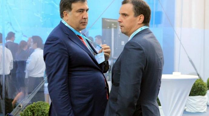 http://img.pravda.com/images/doc/4/9/49f2a13-saakashvili-abromavichus-.jpg