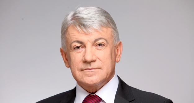 Василь Вовк.