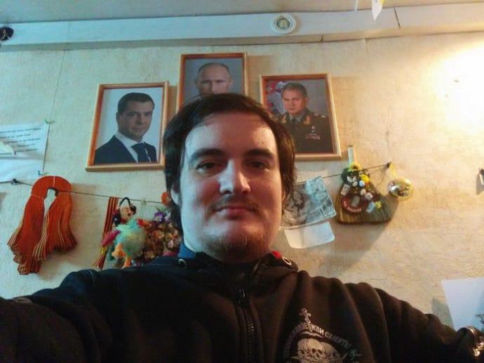 Наташе Королевой на5 лет закрыт заезд в государство Украину
