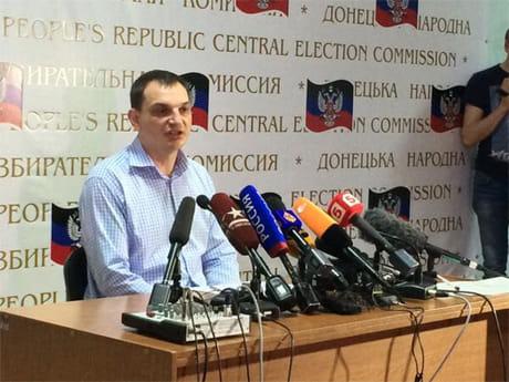 Прямая демократия – главный аргумент против федерализации Украины. 4c57367-1