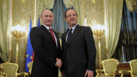 Геополитическое противостояние с Западом губительно для России, - профессор МГИМО - Цензор.НЕТ 4304