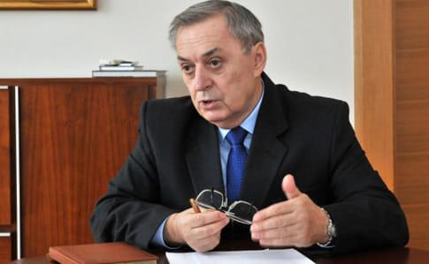 Украина не дала согласие, что Бандера— бандит, ипотребовала объяснений отПольши