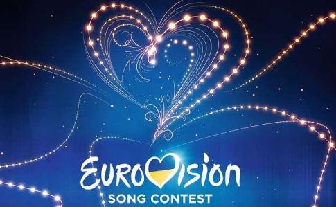 Організатори «Євробачення» визначилися злокаціями для проведення конкурсу