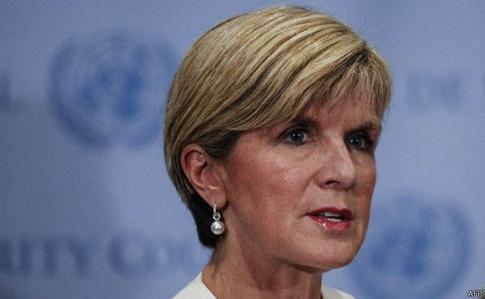 ВАвстралии требуют трибунала «встиле Локерби» поделу MH17