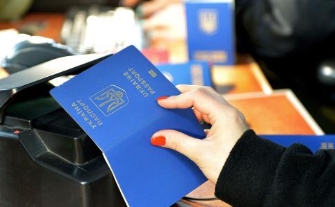 Звіт ЄС щодо механізму призупинення безвізу: доУкраїни є 6 вимог