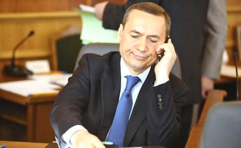 ВНАБУ поведали оперспективах допроса Порошенко поделу Онищенко