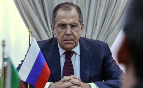 Российская Федерация  сообщила  о«невыносимых условиях» наДонбассе и грозит  отозвать собственных  наблюдателей