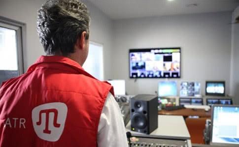 Рада приняла закон оподдержке крымскотатарского канала ATR