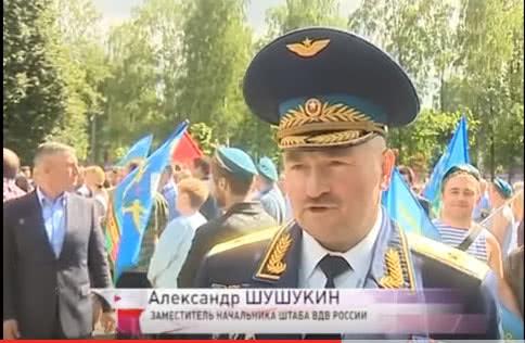 """Турчинов: """"Наши спецназовцы ни в чем не будут уступать соответствующим подразделениям стран НАТО"""" - Цензор.НЕТ 5407"""