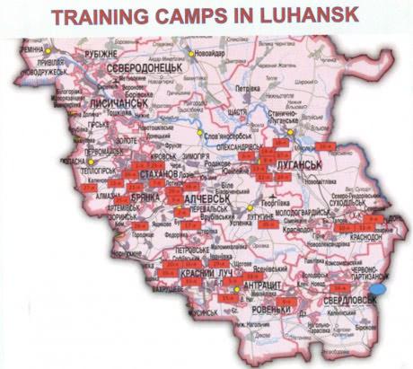 L'invasion Russe en Ukraine - Page 15 5fed904-2