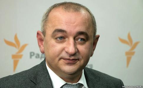 Луценко отказался передать регламентному комитету Рады протоколы допросов по делу Новинского - Цензор.НЕТ 5690