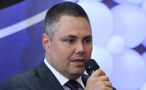Суд взял под стражу директора завода Фирташа свозможностью залога