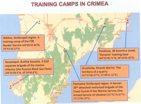 L'invasion Russe en Ukraine - Page 15 7051367-3