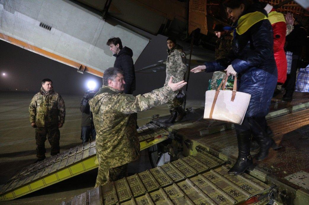 http://img.pravda.com/images/doc/7/1/7122427-zvilneni-1-original.jpg