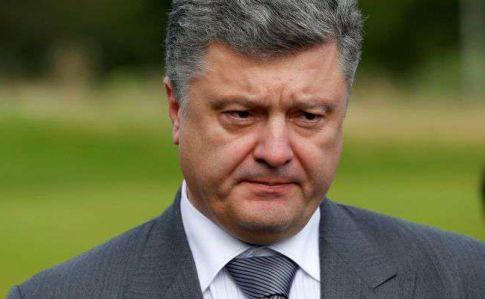 Онищенко заявляет, что Порошенко пытался приобрести канал «112»