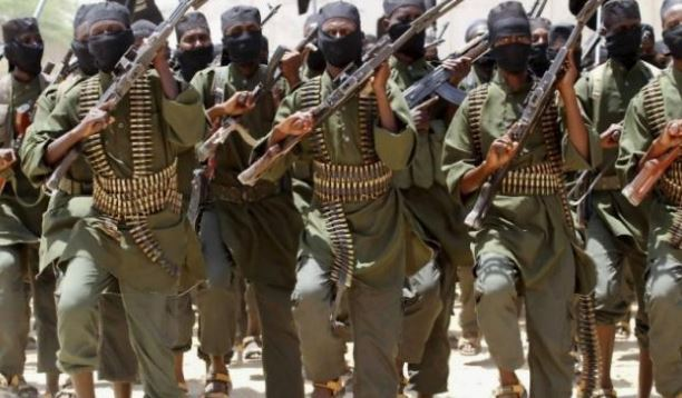 У Нігерії під час нападу смертника загинули 13 осіб
