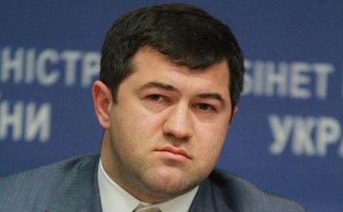 Насиров добровольно согласился наограничение его свободы без решения суда— юристы