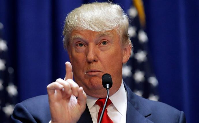 Сотрудники  54 африканских стран осудили Трампа завыпады вадрес иммигрантов