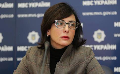Переаттестация полицейских завершена, 26% руководства уволены