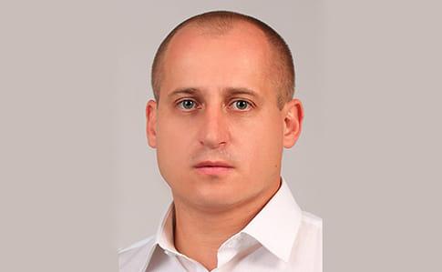 ВСумах неизвестные избили депутата горсовета руководитель  Сумской облгосадминистрации