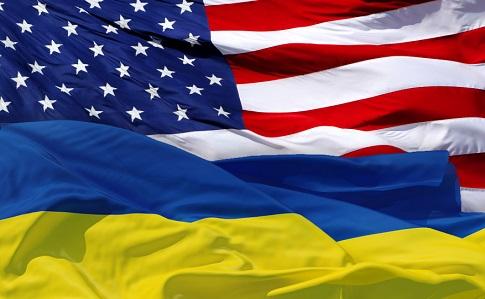 Сенат США ухвалив остаточне рішення щодо летальної зброї для України