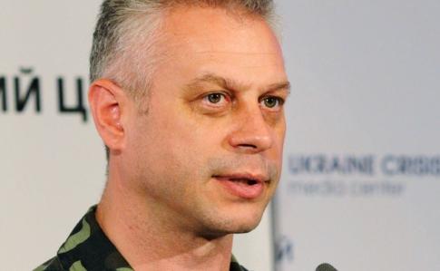 Генеральная прокуратура Украины вызвала надопрос агентов НАБУ