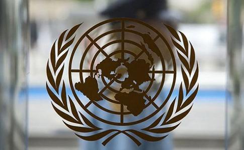 Климкин орезолюции ООН: это 1-ый шаг кдеоккупации Крыма