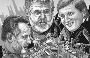 Новини  останні новини України та світу сьогодні