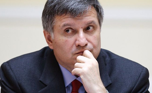 Напост руководителя Нацполиции Украины претендуют 64 человека— Аваков