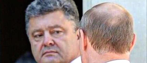 """Донбасский """"Сталинград"""" за статус"""