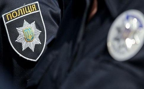 Стрельба вКиеве: В милиции поведали детали конфликта между 2-мя компаниями