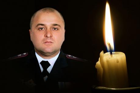 За добу загинули четверо українських військових, серед них полковник Радієвський 2