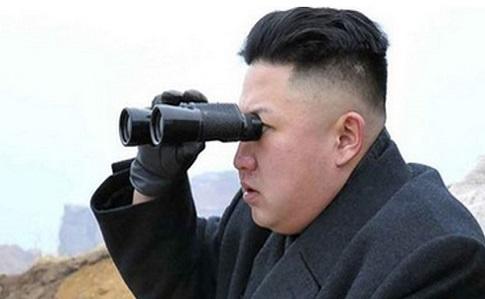 КНДР офіційно обіцяє США нові ядерні «подарунки»