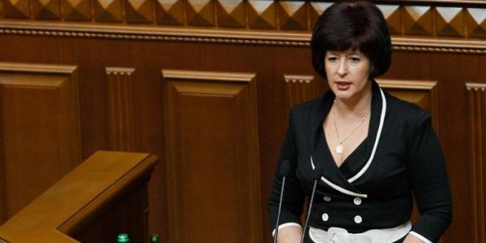 ВБПП рассказали, что Рада сегодня небудет рассматривать церковные законопроекты