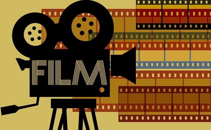 Порошенко поведал  обудущем украинского кинематографа