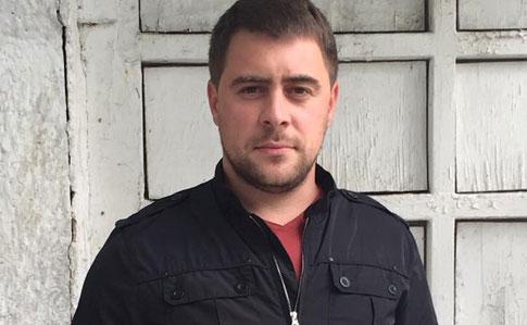 Депутат Черновецкого горсовета загод купил 63 квартиры
