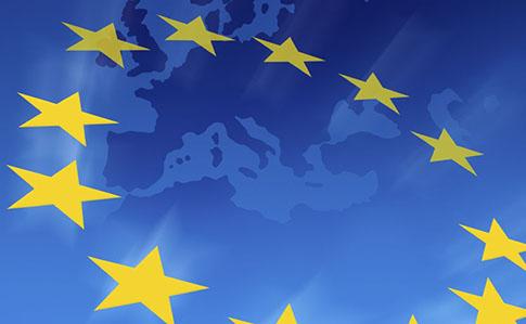 Могерини: отменаЕС виз для Украины даст новые возможности обеим сторонам