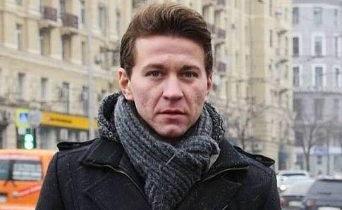Около имения одного изолигархов по корреспондентам открыли огонь— Стрельба под Киевом