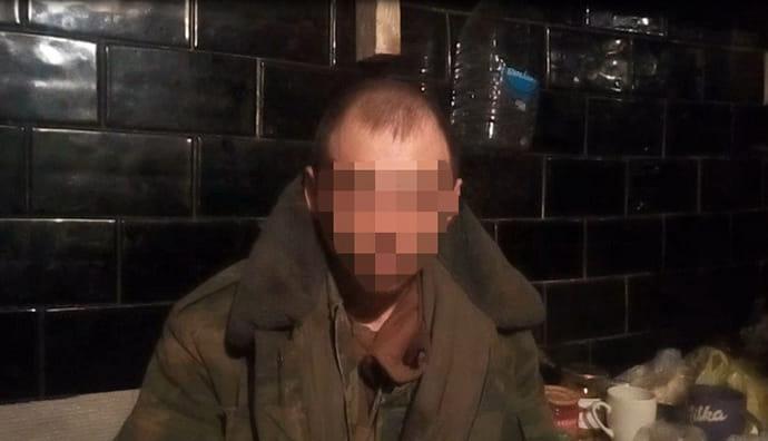 НаДонеччині засудили охоронця одного зватажків «ДНР»