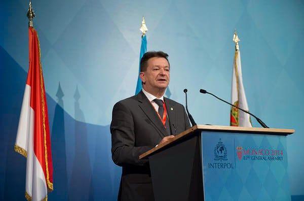 Олександр Прокопчук
