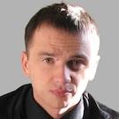 В Украине – последний день предвыборной агитации - Цензор.НЕТ 5273