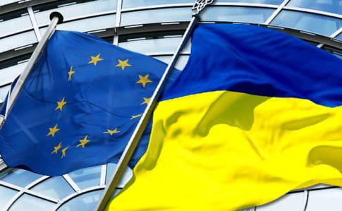 Украина пострадает отBrexit,— Геращенко