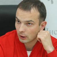 a7c11ab-sobolev-300.jpg