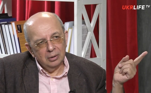 Аудитором НАБУ від Кабміну обрано екс-суддю Європейського суду