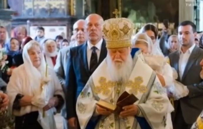 Кум Тимошенко иэкс-замминистра Насалика продавал уголь ОРДЛО вПольшу— Казанский