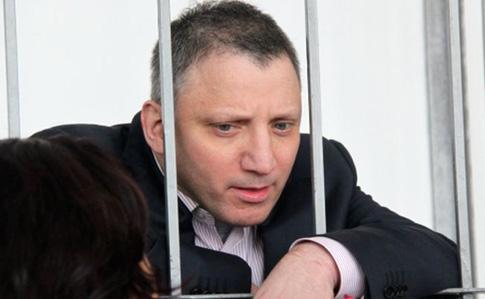 Суд выпустил скандального «Доктора Пи» изтюрьмы