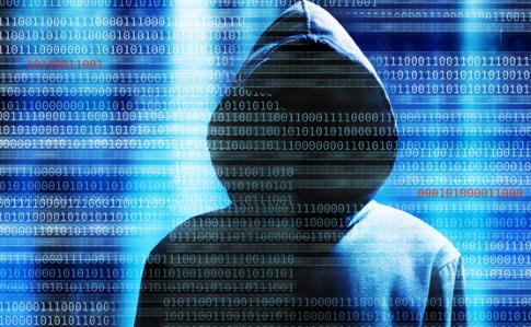 У кіберполіції України повідомили, щоза вірусом BadRabbit стояла серйозніша прихована атака